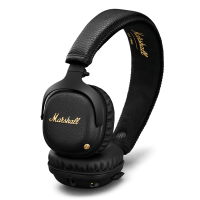 Bluetooth слушалки Marshall MID ANC