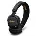 Bluetooth headphones Marshall MID ANC