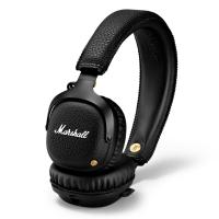 Bluetooth headphones Marshall MID