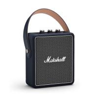 Bluetooth soundbar Marshall STOCKWELL II Indigo