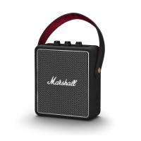 Bluetooth soundbar Marshall STOCKWELL II