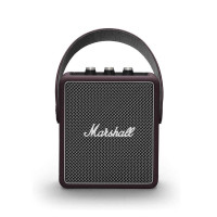 Bluetooth soundbar Marshall STOCKWELL II, burgundy