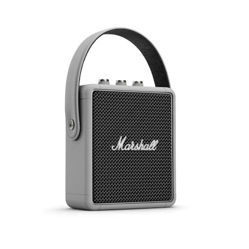 Bluetooth soundbar Marshall STOCKWELL II, grey