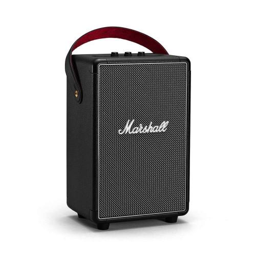 Bluetooth speaker Marshall TUFTON