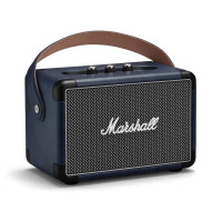 Bluetooth soundbar Marshall KILBURN II Indigo