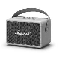 Bluetooth soundbar Marshall KILBURN II Grey