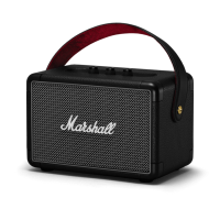 Bluetooth soundbar Marshall KILBURN II - Black