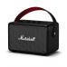 Bluetooth soundbar Marshall KILBURN II - Black