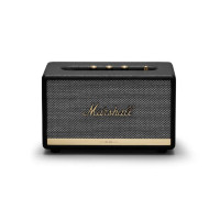 Bluetooth soundbar Marshall ACTON II, black