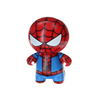 Marvel SPIDERMAN Bluetooth speaker