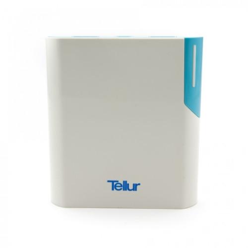 Tellur TL40 - 8000 mAh