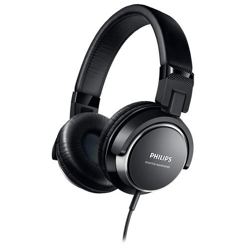 Philips SHL3260 Black