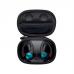 Bluetooth слушалки Plantonics BACKBEAT FIT 3100, black