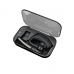 Chargefree charging case Plantronics VOYAGER 5200