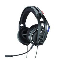 Gaming headphones Plantronics RIG 400HS