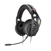 Gaming headphones Plantronics RIG 400HX със DOLBY ATMOS