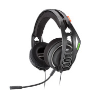 Gaming headphones Plantronics RIG 400HX