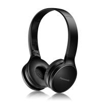 Bluetooth слушалки Panasonc RP-HF400BE-K, black