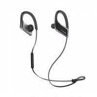 Безжични слушалки Panasonic RP-BTS50E-K- black