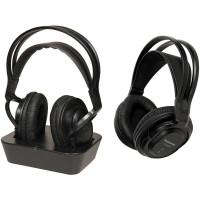 Headphones Panasonic RP-WF830WЕ TV