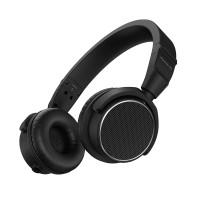 Pioneer DJ HDJ-S7-K DJ Headphones - Black