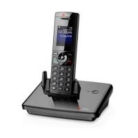 IP DECT plantronics VVX D230 phone