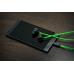 Razer HAMMERHEAD ANC, USB-C