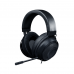 Геймърски слушалки Razer KRAKEN 2019, black