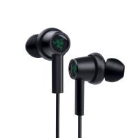 Razer Hammerhead DUO In-Ear Headphones