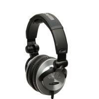 Wired headset Roland RH-300V