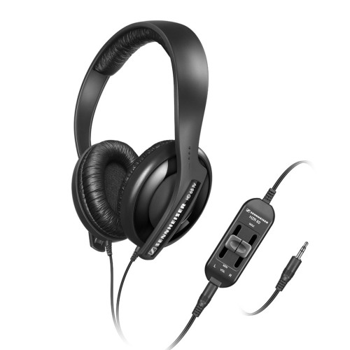 Headphones Sennheiser HD 65 TV