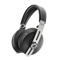 Bluetooth слушалки Sennheiser MOMENTUM 3 Wireless, black
