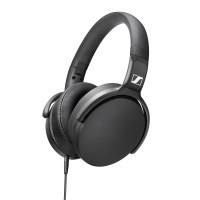 Headphones Sennheiser HD 400S