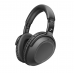 Sennheiser PXC 550-II Wireless Headphones, black