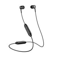 Sennheiser CX 350BT Bluetooth earphopnes, black