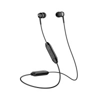 Sennheiser CX 150BT Bluetooth earphopnes, black