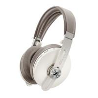 Sennheiser MOMENTUM 3 Wireless headphones, white