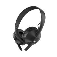 Sennheiser HD 250BT wireless headphones