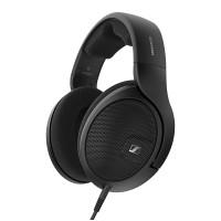Sennheiser HD 560S High-Performance Headphones