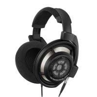 Sennheiser HD 800 S Dynamic Open-Back Stereo Headphones