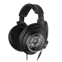 Sennheiser HD 820 dynamic headphones with closed back