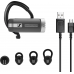 Sennheiser PRESENCE Business, grey