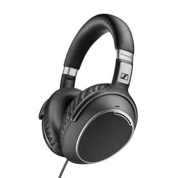 Hi-Fi Жични слушалки Sennheiser PXC 480