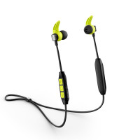 Bluetooth earphones Sennheiser CX Sport