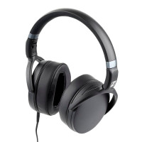 Sennheiser HD 4.30G Black