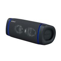 Безжична колонка Sony SRS-XB33 EXTRA BASS - Black