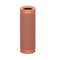 Безжична колонка Sony SRS-XB23 EXTRA BASS - Coral Red