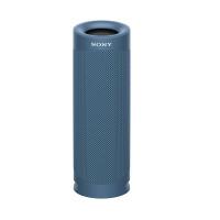 Безжична колонка Sony SRS-XB23 EXTRA BASS - Light Blue