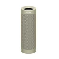 Безжична колонка Sony SRS-XB23 EXTRA BASS - Taupe
