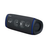 Безжична колонка Sony SRS-XB43 EXTRA BASS - Black